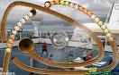 體育祖瑪中文版遊戲 / 體育祖瑪中文版 Game
