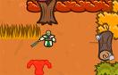 園丁森林冒險遊戲 / The 2nd Gardener Game
