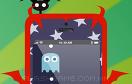 iPhone和iPad設計遊戲 / iPhone和iPad設計 Game