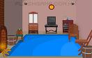 逃離舊房子2遊戲 / 逃離舊房子2 Game