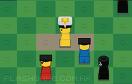 樂高行軍棋遊戲 / 樂高行軍棋 Game