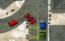 挑戰極限貨車無敵版遊戲 / 挑戰極限貨車無敵版 Game