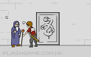 搞怪太郎密室脫出遊戲 / 搞怪太郎密室脫出 Game