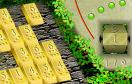 阿茲特克文明遊戲 / 阿茲特克文明 Game