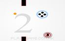 微重力小球遊戲 / 微重力小球 Game