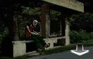 喬希之謎-绿房子遊戲 / 喬希之謎-绿房子 Game