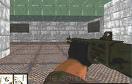 3D反恐訓練加強版遊戲 / 3D反恐訓練加強版 Game