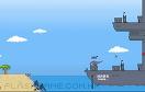 直升機大作戰遊戲 / 直升機大作戰 Game