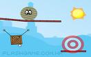 物理方圓體修改版遊戲 / 物理方圓體修改版 Game