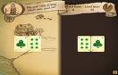 卡羅納四益智牌遊戲 / 卡羅納四益智牌 Game