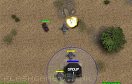炮塔防守3D版遊戲 / 炮塔防守3D版 Game
