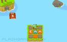 推推救走小動物遊戲 / Push Push Animals Game