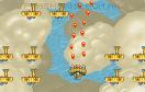 高空戰鬥機2無敵版遊戲 / 高空戰鬥機2無敵版 Game