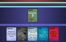 機器人魔法牌遊戲 / 機器人魔法牌 Game