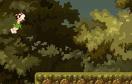 超級瑪麗峽谷狂奔遊戲 / Mario Parkour Game