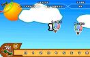 飛機數學題遊戲 / 飛機數學題 Game