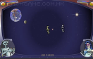 遙控戰鬥機遊戲 / Zeromatter Game