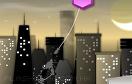 蜘蛛俠遊戲 / Spider-Man Dark Side Game