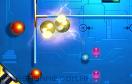 雷電綵球遊戲 / 雷電綵球 Game