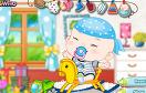 打扮小寶寶遊戲 / Baby Onesies Game