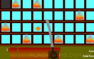 水管滅火遊戲 / 水管滅火 Game