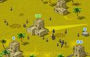 戰爭前線2變態版遊戲 / 戰爭前線2變態版 Game