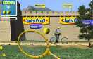 網球練習遊戲 / 網球練習 Game