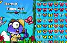 祖瑪島探險1遊戲 / 祖瑪島探險1 Game