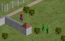 特種兵戰役遊戲 / 特種兵戰役 Game