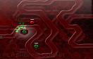 細胞防禦戰遊戲 / 細胞防禦戰 Game