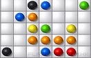 智商消球遊戲 / 智商消球 Game