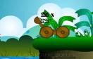 高爾夫獵車遊戲 / 高爾夫獵車 Game