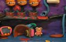 逃生小青蛙遊戲 / Totally Odd Game