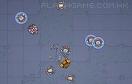 機械軍團來襲無敵版遊戲 / 機械軍團來襲無敵版 Game
