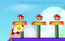 憤怒的蘑菇遊戲 / 憤怒的蘑菇 Game