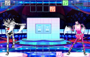 動感機器人勁舞團遊戲 / Robot Dance Battle Game