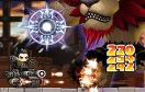 冒險島之機器人大戰獅子怪遊戲 / 冒險島之機器人大戰獅子怪 Game