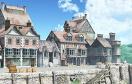 荊棘城堡之謎遊戲 / 荊棘城堡之謎 Game