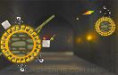 重力忍者斬骷髏選關版遊戲 / 重力忍者斬骷髏選關版 Game
