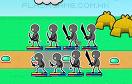 火柴人部落2.1.4修改版遊戲 / 火柴人部落2.1.4修改版 Game
