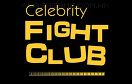 拳擊俱樂部遊戲 / Celebrity Fight Club Game