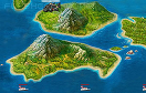 保衛海島遊戲 / 保衛海島 Game