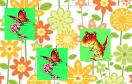 可愛恐龍記憶牌遊戲 / 可愛恐龍記憶牌 Game