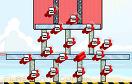 炸毀建築2無敵版遊戲 / 炸毀建築2無敵版 Game
