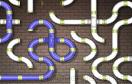 智力水管工3遊戲 / Plumber Three Game