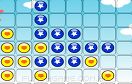 超炫黑白棋遊戲 / 超炫黑白棋 Game