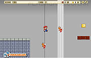 超級瑪麗神奇堡壘遊戲 / Mario Castle Game