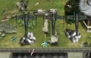 戰鬥機襲擊遊戲 / 戰鬥機襲擊 Game