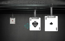 紙牌射手遊戲 / 紙牌射手 Game