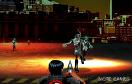 特種兵戰殭屍遊戲 / Zombies Defense Game